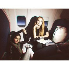 Debby Ryan Selena Gomez :33 forever :33