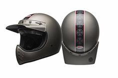 Moto-3 Independent Helmet for sale in Victoria, TX | Dale's Fun Center (866) 359-5986