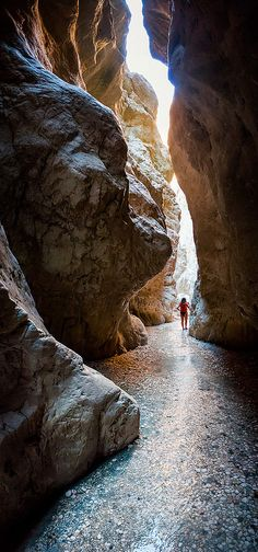 Saklikent Gorge | Flickr - Photo Sharing!