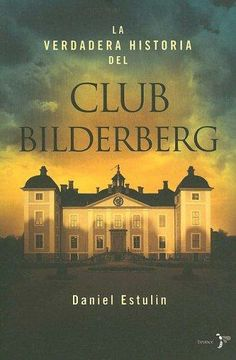 La verdadera historia del club Bilderberg/ The True Story of the Bilderberg Group Illuminati, Good Books, Books To Read, Back Of My Hand, Cognitive Dissonance, Book Writer, I Love Reading, Film Music Books, Book Lists
