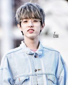 Image result for dowoon day6