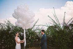 Casamento Nathalia e Daniel 24