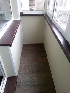 58 ideas for tile stairs diy Interior Stair Railing, Stair Decor, Small Balcony Decor, Small Balcony Design, Modern Home Interior Design, Rustic Home Design, Kitchen Built Ins, Tiny House Stairs, Tile Stairs