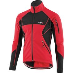 online shopping for Louis Garneau Enerblock 2 Cycling Jacket - Men's from top store. See new offer for Louis Garneau Enerblock 2 Cycling Jacket - Men's Mlb Jackets, Men's Coats And Jackets, Cycling Jacket Mens, Motorcycle Jacket, Cycling Wear, Louis Garneau, Pullover Rain Jacket, Field Jacket, Men's Jacket