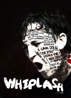Puntos centrales de la película Whiplash: Tu Cambio Es Ahora