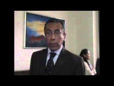 Agustín Ramírez explica el amparo de la AMEDI ante la fusión Televisa- Iusacell