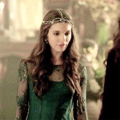 """Lady Kenna - """"No Exit"""" Season Episode 18 Bash And Kenna, Kenna Reign, Sultan Pictures, Reign Season, Season 1, Lady Kenna, Reign Cast, Marie Stuart, Caitlin Stasey"""