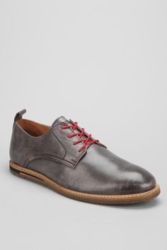 Urban Outfitters - Ben Sherman Mayfair Oxford Shoe