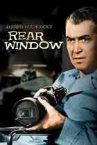 Rear Window (1954) Download Movie For Free