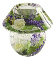 "Dreamlight ""Provence"" (Noblesse Smart)   im Käthe Wohlfahrt - Online Shop"