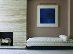 Projeto de Apartamento Duplex na Fifth Avenue por Antônio Buzzetta
