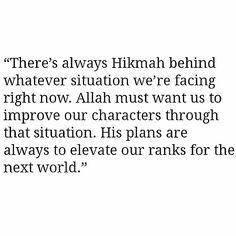 #Hikmah #Allah
