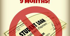 How Shannon Brown Eliminated $22000 of Student Loans in Just 9 Months. Her story was amazing! After finding out one of her tips that catapulted she and her husband to get out of debt in just 9 months I immediately had my husband go into his hr department to make some changes. This is practical and doable! I will never go back to the way we use to do things.