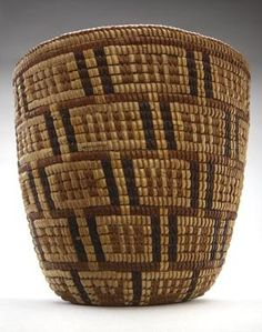 Image result for cedar tree baskets