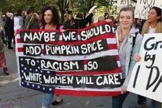 Sign Ideas: Women's March on Washington