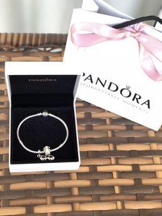 Minha linda Pandora! ❤️
