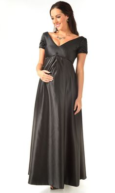 b9c2b22053c98 25+ Best Ideas About Maternity Evening Dresses On Pinterest | Nude Formal Dresses  With Sleeves