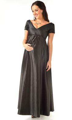 00d352d4f9 25+ Best Ideas About Maternity Evening Dresses On Pinterest