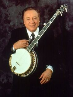 Scruggs was the man who popularized the three-finger banjo-picking style, now called the Scruggs style. Description from celebdirtylaundry.com. I searched for this on bing.com/images
