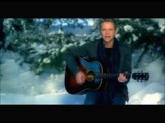 Steven Curtis Chapman - All I Really Want  (tear jerker)