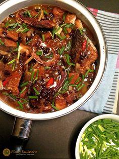 Tochong Bangus http://www.pinoykusinero.com/2014/06/bangus-sa-tausi-tochong-bangus-milkfish.html?m=1