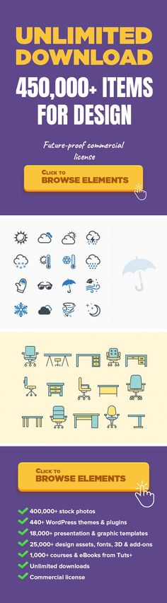 50 Games & Entertainment Flat Shadowed Icons Graphics, Icons games, entertainment, playstation, gaming, console, headphones, mouse, character, robot, castle, gun, bricks, puzzle, target, revolver   50 Games & Entertainment Flat Shadowed IconsSuitable for: Mobile Apps, Websites, Print, Presentation, Illustration, TemplatesFeatures: Ready to use for all devices and platforms 6 Different formats:...