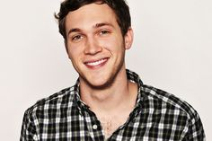Phillip Phillips Phillip Phillips Phillip Phillips Phillip Phillips