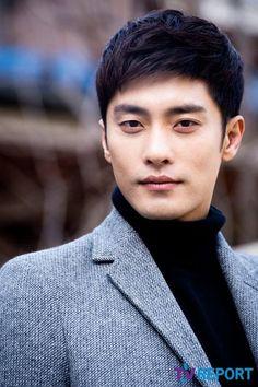 Sung Hoon - Buscar con Google