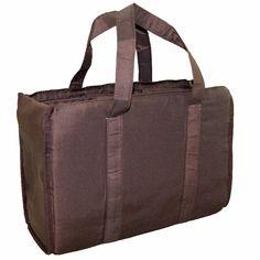 Baron, Accessories, Leather Bag, Taschen