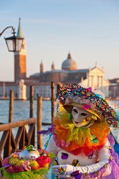 Venise *Italie