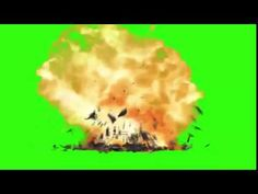 Green Screen Video Backgrounds, Green Background Video, Love Background Images, First Youtube Video Ideas, Video X, Foto Youtube, Vídeos Youtube, Youtube Editing, Video Editing Apps