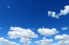 하늘 - Google 검색