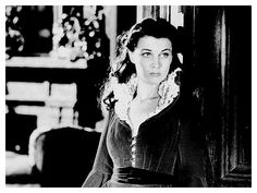 Gone with the Wind: How to Mourn in the Absence of Grief.