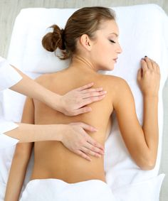 masaż relaksacyjny wrocław