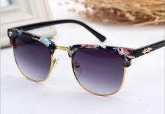 lentes de sol para mujer 2015 - Buscar con Google