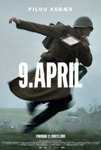 Phim Trận Đan Mạch
