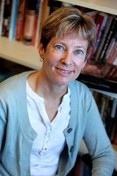 "Colorado College Professor, Anne Hyde, the William R. Hochman Professor of History at Colorado College, has been awarded the prestigious Bancroft Prize for her book ""Empires, Nations and Families: A History of the North American West, 1800-1860."""