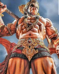 Take a look at most stunning Lord Hanuman Images that you will love to share with everyone. We have compiled this stunning list. Hanuman Images Hd, Hanuman Ji Wallpapers, Hanuman Photos, Lord Shiva Hd Images, Lord Krishna Wallpapers, Shiva Photos, Hanuman Aarti, Shree Hanuman Chalisa, Bal Hanuman