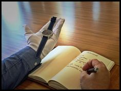 Ballet Shoes, Dance Shoes, Watches, Accessories, Clock Art, Watch, Clock, Ballet Flats, Dancing Shoes