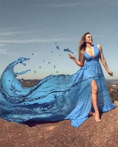 Camilla Amaral, Creative Photos, Poses, Tie Dye Skirt, Photo Editing, Cover Up, Photoshop, Selfie, Beach