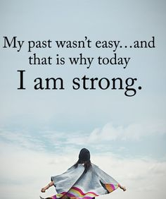 Trendy Quotes About Strength Stay Strong Faith Single Moms 22 Ideas New Quotes, Faith Quotes, Girl Quotes, True Quotes, Book Quotes, Quotes To Live By, Motivational Quotes, Inspirational Quotes, Qoutes