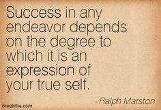 self expression quotes - Google Search