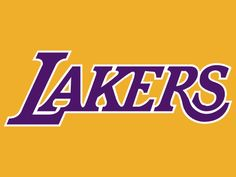 Vis ma vie de supportrice des Lakers