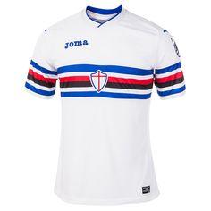 FELPA NAPOLI COPPA ITALIA polo t-shirt calcio maglietta celebrativa maglia juve