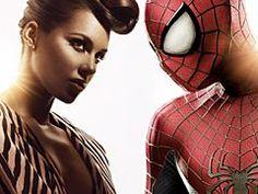 Antena 1 - Notícia: Lançamento Antena 1: Alicia Keys e Kendrick Lamar
