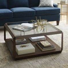 Dwell Accent Furnitures - A Collection by Molly - Favorave