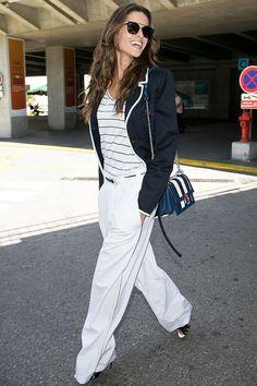 97e4051f1d927 380 melhores imagens de Moda feminina