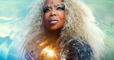 New A Wrinkle in Time Trailer Goes Searching for Galactic Warriors -- Alessia Cara's new song Scars To Your Beautiful is featured in the latest A Wrinkle In Time trailer along with new footage. -- http://movieweb.com/a-wrinkle-in-time-movie-trailer-3/