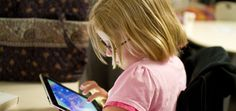 Happify ties gaming to social-emotional learning   Education Dive