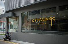 crossings-cafe